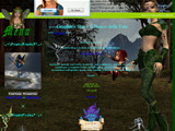 Anteprima graphicsstar.splinder.com