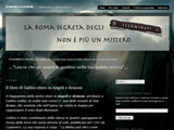 massimo704 wordpress com 4