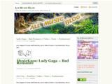 Anteprima allmusicgolia18.wordpress.com