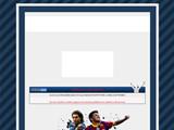 Anteprima footballmanagerclub.forumcommunity.net