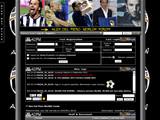 Anteprima alexdelpiero.forumcommunity.net