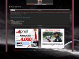 Anteprima rfactoritaliaracing.forumcommunity.net