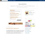 Anteprima baghino.blogspot.com