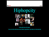 Anteprima hiphopcity.interfree.it