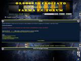 Anteprima darkyna17.forumfree.net