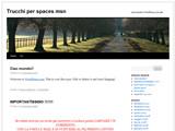 Anteprima spaces.msn.com/most88