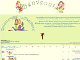 Anteprima quisquilie.mastertopforum.net