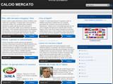 Anteprima gobbo77ud.blogspot.com