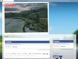Anteprima ciubby82.blogspot.com