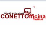 Anteprima conetto.splinder.com