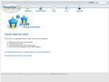 Anteprima eva.forumup.it