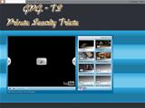 Anteprima gpgts.blogspot.com