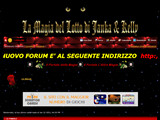 Anteprima members.forumgratis.com/index.php?mforum=LOTTOJKN&
