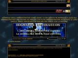 Anteprima www.magicfun.forumfree.net