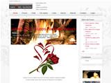 Anteprima www.oasidelsilenzio.ch