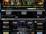 Anteprima starwars.forumfree.net