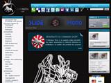 Anteprima chimaerashop.com