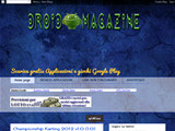Anteprima droidmagazine.blogspot.it