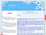Anteprima caralilli.myblog.it