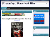 megavideo streaming 9