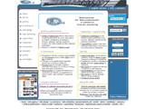 Anteprima www.3wcom.it