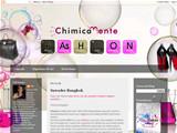 Anteprima chimicamentefashion.blogspot.com
