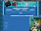 Anteprima queenchampions.forumfree.net