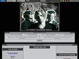 Anteprima sixxam.forumfree.net