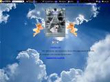 Anteprima www.OoAngel82oO.altervista.org