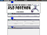 Anteprima asdpokemon.forumfree.it