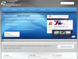 Anteprima www.softwaredautore.it