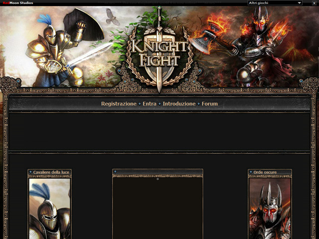 Anteprima www.knightfight.it/?ac=vid&vid=64000425