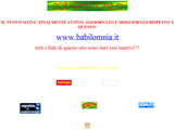 Anteprima spazioweb.inwind.it/corma/coverworld