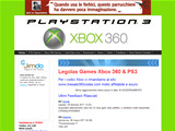 exclusive microsoft xbox 360 3