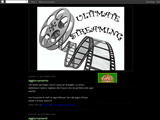 megavideo film streaming 8