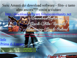 epub download 6