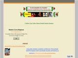 Anteprima emmegiischia.googlepages.com/musicisti