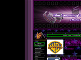 megavideo film streaming 7