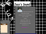 Anteprima www.jacoclaude.too.it