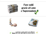 terno al lotto 10
