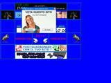 Anteprima spazioinwind.libero.it/newlifesound/homepage.htm