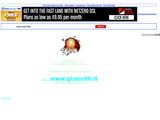 Anteprima www.zenith.4mg.com
