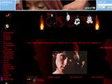 Anteprima web.tiscali.it/thedoors