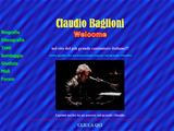 Anteprima www.leocata.it/baglioni
