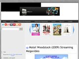 megavideo streaming 6