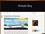 massimo704 wordpress com 7