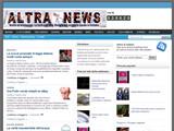 Anteprima altranews.blogspot.com