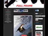 Anteprima fulframe.com