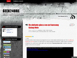 massimo704 wordpress com 8