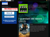 megavideo film streaming 4